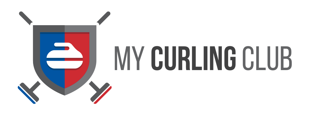 My Curling Club